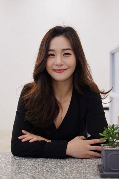 舞台『デスノート THE MUSICAL』レム役を演じるのは韓国の女優パク・ヘナ!