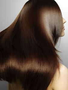 髪をツヤツヤにする方法!中学生でもできるお金をかけない髪質改善!