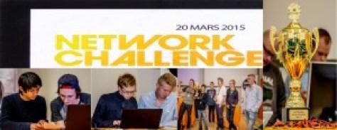 networkChallenge_2015_bild
