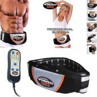 ceinture-vibrante-de-massage-vibro-shape-ceinture