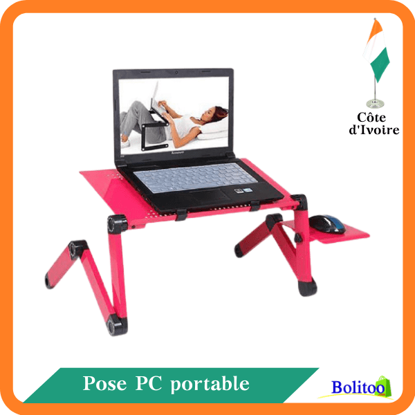 Pose PC Portable