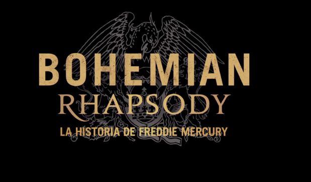 Nuevo trailer de 'Bohemian Rhapsody' muestra todo lo que los fans quieren
