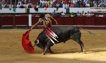La corte constitucional revive las corridas de toros