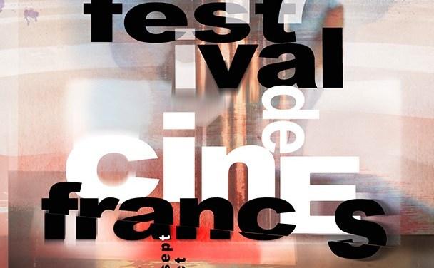 Versión #17 del Festival de Cine Francés en Colombia
