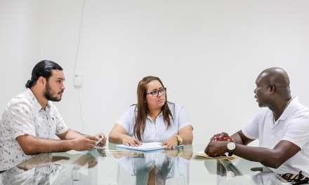 IDER apoya los derechos culturales de los niños y jóvenes de las Instituciones Educativas del Distrito