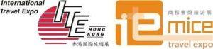 Hong Kong, el décimo más grande del mundo por el total de gasto saliente