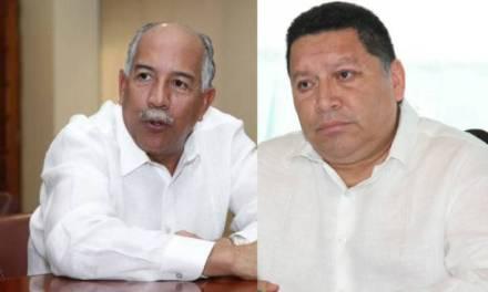 """Esto tendrían que pagar """"Manolo"""" y Germán Sierra para salir de prisión"""