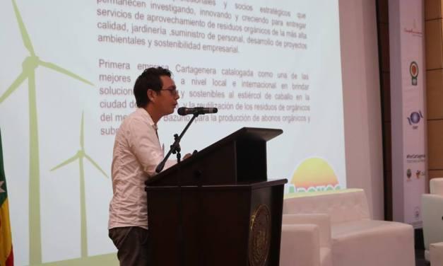 George Salgado: Solicito a la Procuraduría abrir investigación  al robo de tierras en San Pedro consolado.