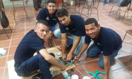 Electricaribe abre convocatoria para curso de técnico en redes de baja tensión