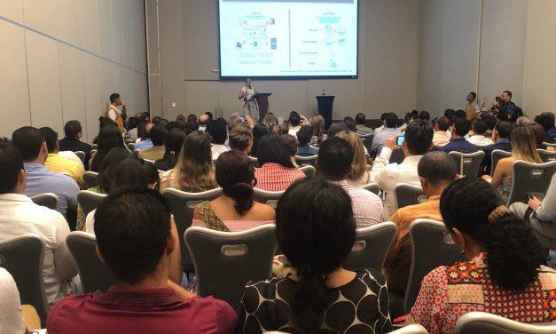 Cámara de Comercio de Cartagena comprometida con la transformación digital de sus empresarios