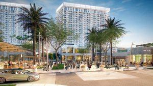 Yoo Residences at Metropica: un camino a la residencia y al mejor estilo de vida en la Florida