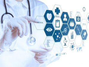 Seguros especializados protegen a profesionales de la salud frente a errores u omisiones
