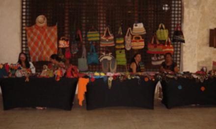 Llega a Cartagena la Feria de Empresarios Sofitel