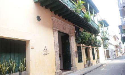 Nuevas disposiciones para alojamiento en sector Playa Blanca (Barú)