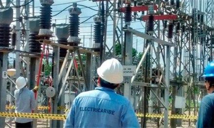 Inicia búsqueda de nuevo operador de energía en la Región Caribe