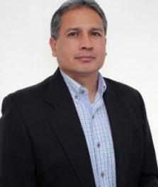 Karmel Consulting Group expertos en optimizar procesos organizacionales