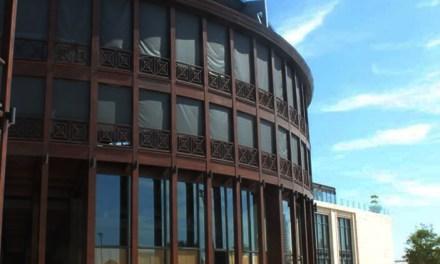 Centro Comercial La Serrezuela abre sus puertas