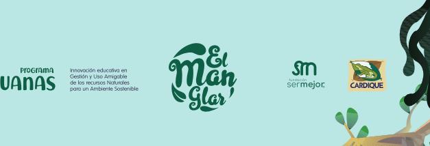 CARDIQUE se unirá a la celebración del día del manglar