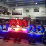 Nuevo punto de venta pirelli en yopal