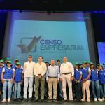 Distrito lanza Censo Empresarial de Cartagena