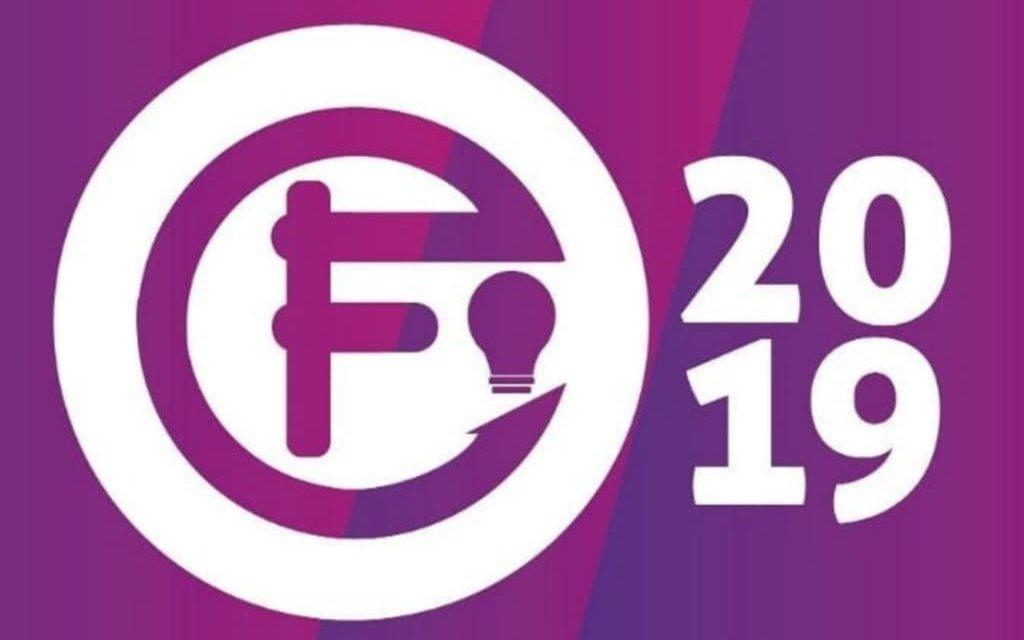 Feria de Emprendedores Cartagena de Indias 2019 tiene fecha