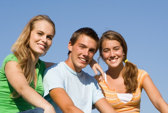 Why Choose Invisalign Teen?
