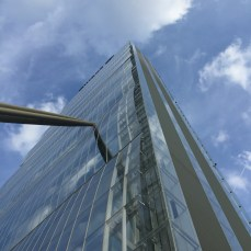 a-passeggio-per-city-life_29480564650_o