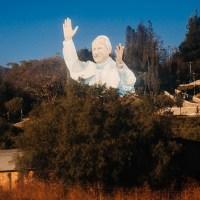 Tarija: the Capital of 'Bolivian Andalusia' *** Stolica 'boliwijskiej Andaluzji'