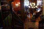 El Marques restaurante