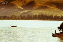 Mamore River