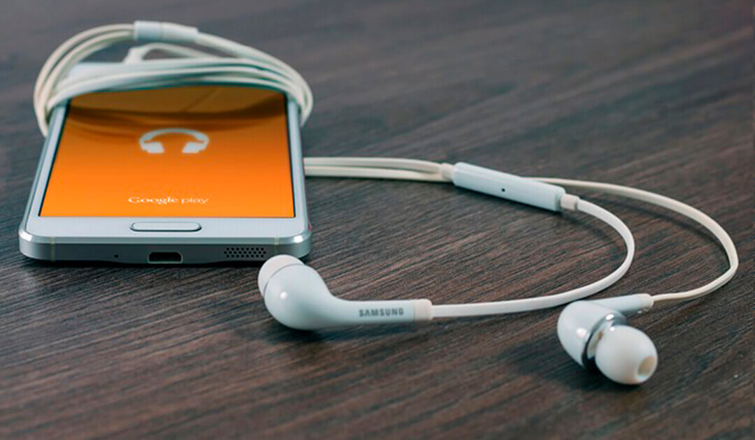 Spotify relanza ¡Viva Latino! Para los usuarios de américa latina