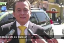 Bolivia News 13 Enero 2015