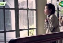 Escucha Bolivia – Danielito