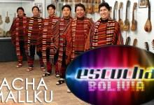 Escucha Bolivia – J'acha Mallku