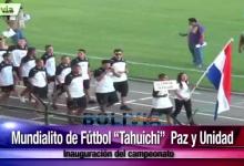 Bolivia Sport 05 Enero 2015