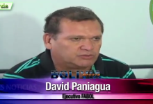 Bolivia Sport 14 Enero 2015