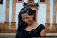 Bolivianos en el mundo – Brasil