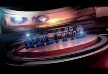 Bolivia Sports 9 Febrero 2015