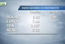 Bolivia News 27 Abril 2015