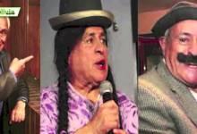 Bolivia News 28 de abril 2015