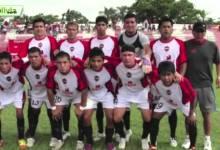 BOLIVIA SPORT 20 ABRIL 2015