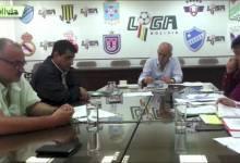 Bolivia Sports – 12 Junio 2015