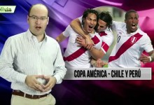 Bolivia Sports – 29 Junio 2015