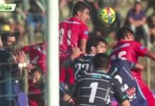 Bolivia Sports – 27 Julio 2015