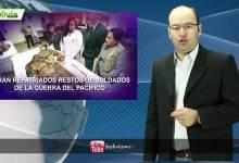 Bolivia News – 17 agosto 2015