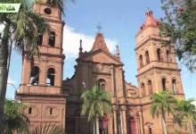 Bolivia News – 14 septiembre 2015