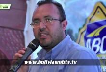 Bolivia News – 23  Noviembre 2015