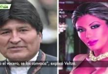 Bolivia News – 11 febrero 2016