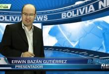Bolivia News – Referendo Constitucional 2016