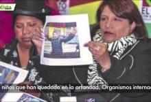 Bolivia News – 19 Febrero 2016